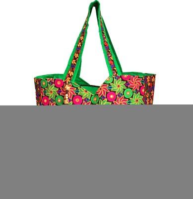 offer looks Shoulder Bag