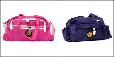 Zakina Hand-held Bag
