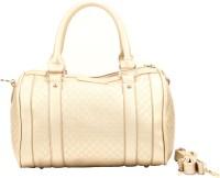 Fashion Spark Hand-held Bag