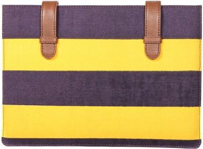 Clocharde Sling Bag