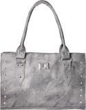 Impress Shoulder Bag (Khaki)