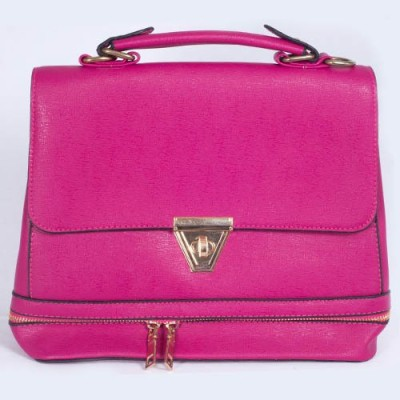 Tasche Hand-held Bag