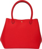 Famous by Payal Kapoor Hand-held Bag (Re...