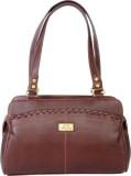 Dd Daisyday Hand-held Bag (Tan)