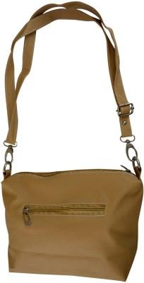 The Fancy Mart Shoulder Bag