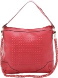 Aadaana Hand-held Bag (Pink)