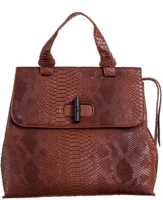 Peaubella Hand-held Bag