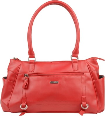 Peperone Shoulder Bag