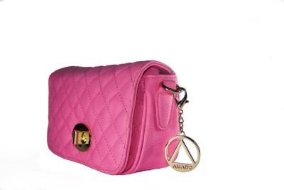 AMADO Sling Bag