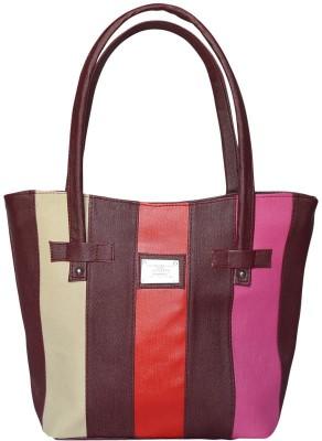Diva-N-Style Messenger Bag