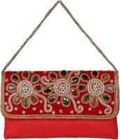 Saashiwear Sling Bag
