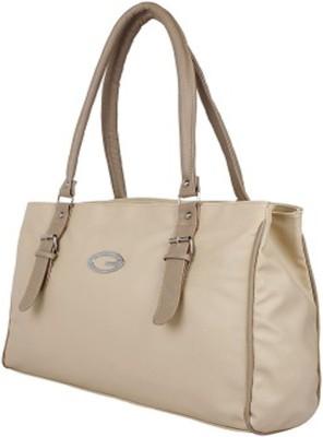 SSM Hand-held Bag(Multicolor)