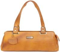 BESSEL Messenger Bag