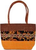 Shop Frenzy Shoulder Bag (Multicolor)