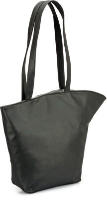 Yepme Shoulder Bag