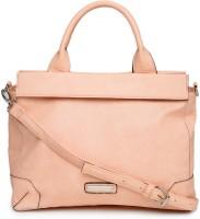Steve Madden Sling Bag
