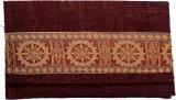 Haastika Satchel (Multicolor)