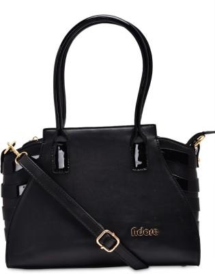 Adore London Messenger Bag