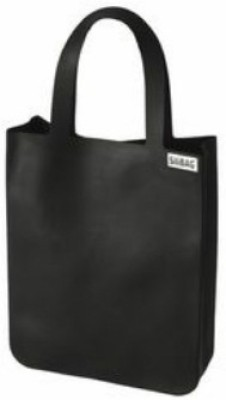 Its Our Studio Tote