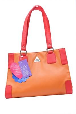 Monami Lifestyle Shoulder Bag