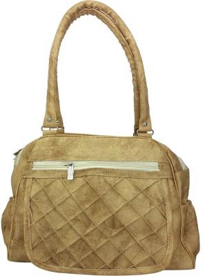 X-WELL Hand-held Bag