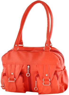 smartway Hand-held Bag