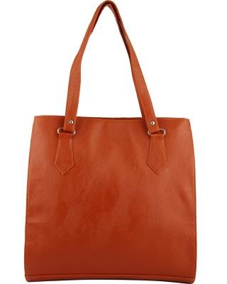 Kaartik24 Shoulder Bag