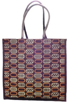 Shop & Shoppee Hand-held Bag