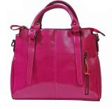 Glamora Shoulder Bag (Pink)