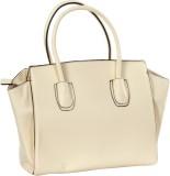 Kalon Hand-held Bag (White)