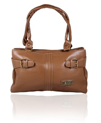 Hydes Shoulder Bag