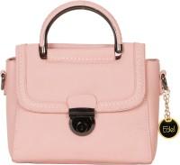 Edel Satchel(Pink)