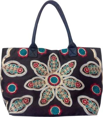 Akshat International Shoulder Bag