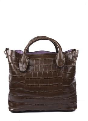 ILU Hand-held Bag