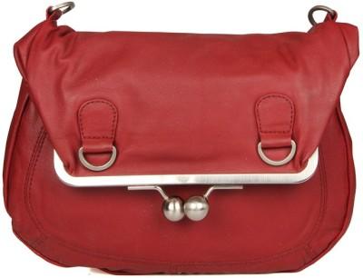 Goguava Sling Bag