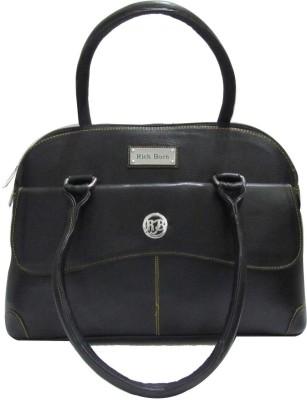 RICHBORN Hand-held Bag