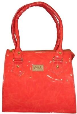 PNA Hand-held Bag
