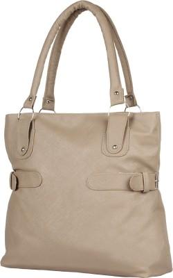 Austin Klein Shoulder Bag(Beige)