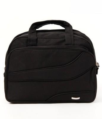 Walletsnbags Messenger Bag