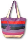 O-sum Creations Shoulder Bag (Multicolor...