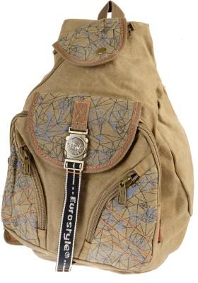 Eurostyle Messenger Bag