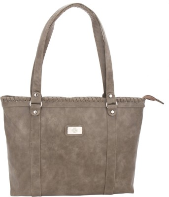 Liana Bags Shoulder Bag