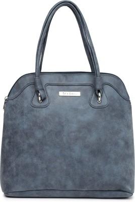 Mast & Harbour Hand-held Bag