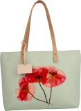 Rub & Style Shoulder Bag (Multicolor)