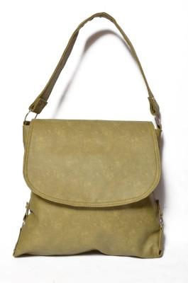 Reyes Reales Shoulder Bag