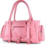 SSM Hand-held Bag (Pink)
