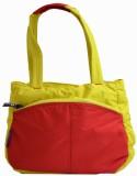 JG Shoppe Shoulder Bag (Multicolor)