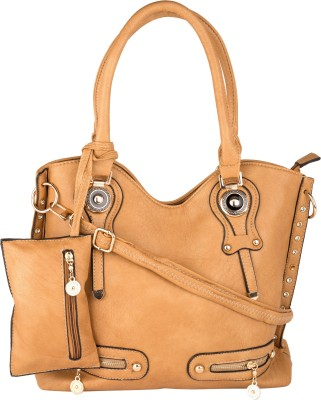 Basta Shoulder Bag