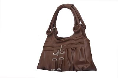 Kreative Bags Messenger Bag