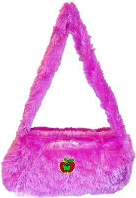CSM Messenger Bag